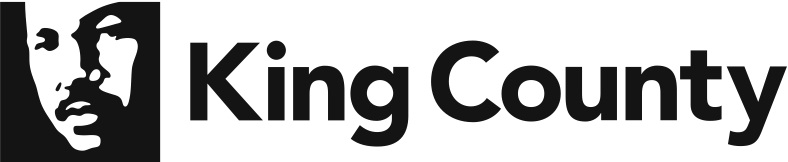 Image result for king county logo