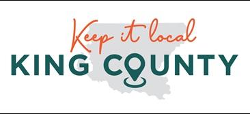 Keep_It_Local_KC_Logo_FINAL