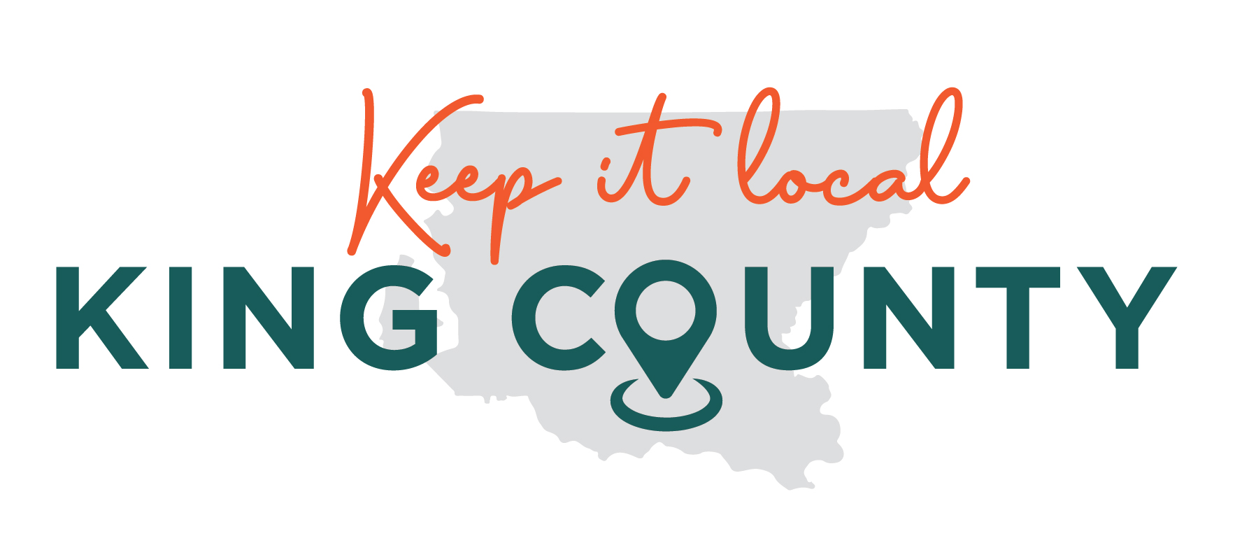 Keep_It_Local_KC_Log