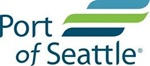 Port_of_Seattle