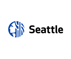 Seattle-logo_horizontal_blue-black_digital_small