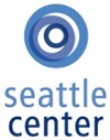 Seattle_Center