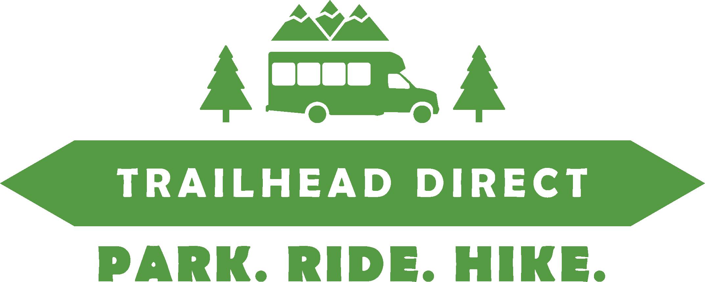 Trailhead_Direct_Logo_Green