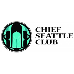 chief_seattle_club