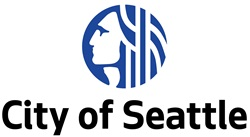 Seattle_City_Logo_2017-Vertical