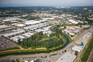 Green-Duwamish-Watershed-Strategy