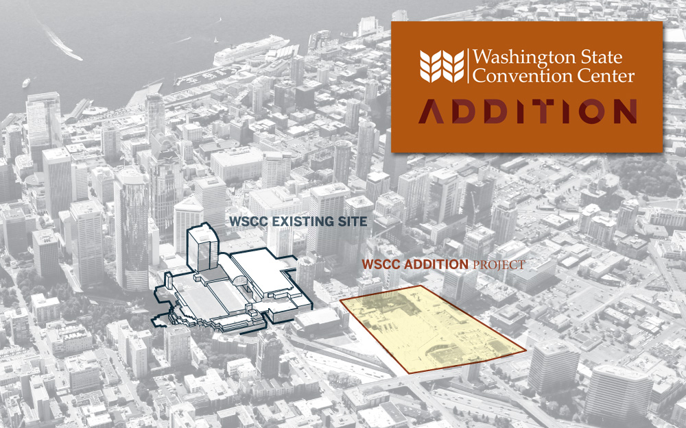 wscc-addition-aerial-view