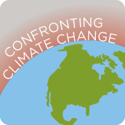 Confronting climate change King County