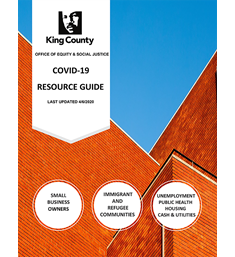 COVID-19_Resource-Guide-cover