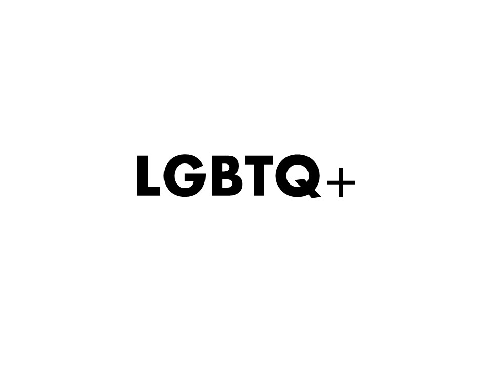 AG_Graphic_LGBTQ