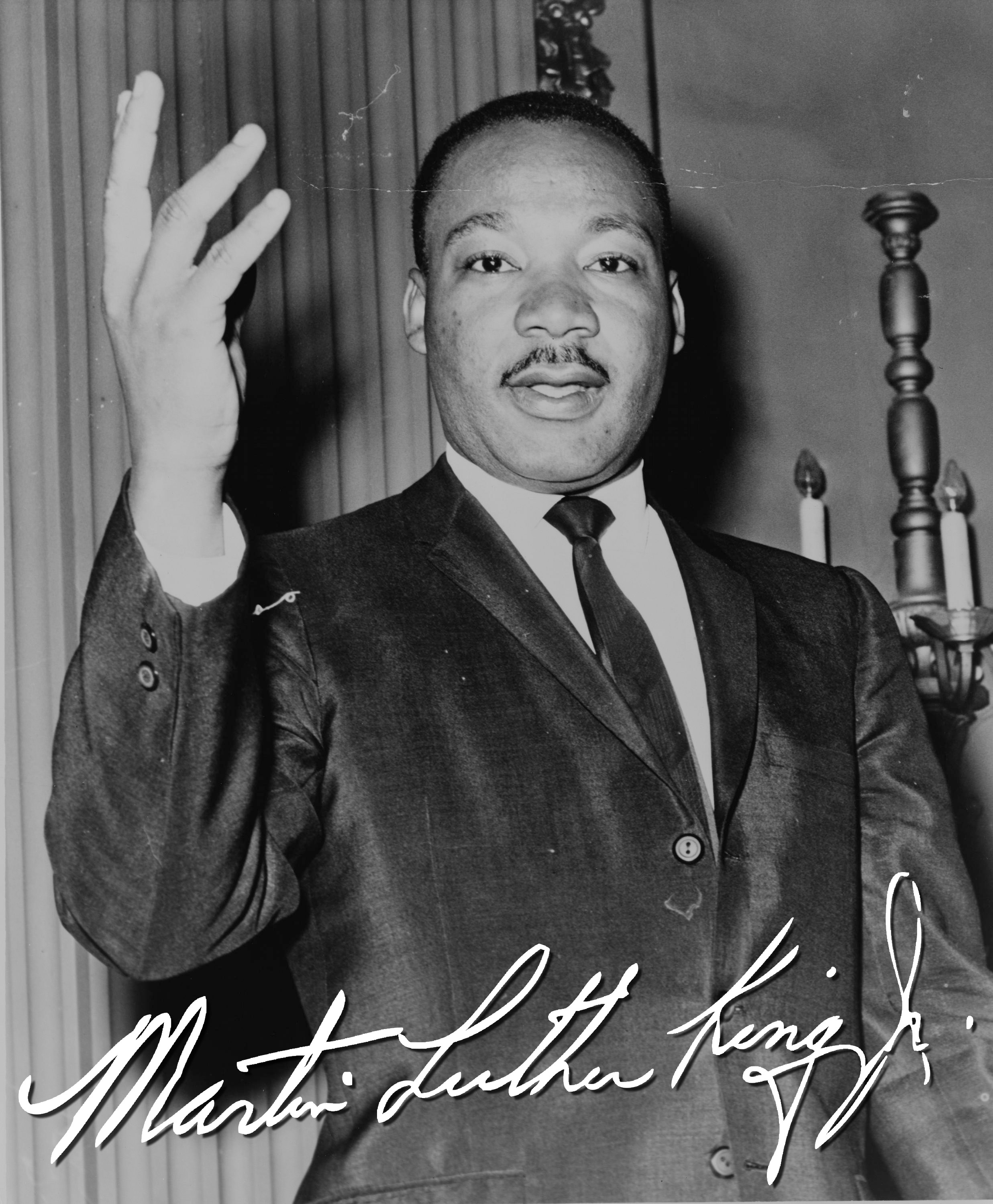mlk-with-signature