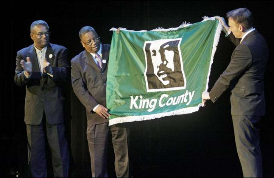01-KC-MLK_logo-reveal_2007_SeattlePI