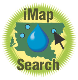 View and query an interactive groundwater map (opens new window)