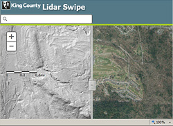 Lidar Swipe map viewer thumbnail image