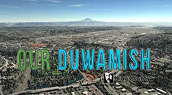 Our Duwamish video thumbnail