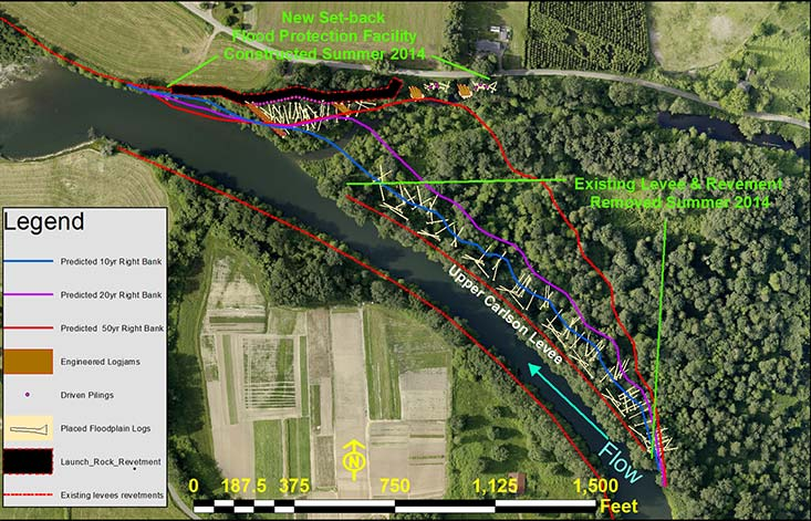 Upper Carlson Levee Project updated 100% design- small