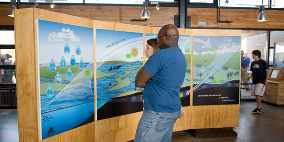 20_WaterCycleExhibit