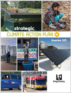 KC Strategic Climate Action Plan