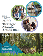 2020 Strategic Climate Action Plan