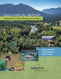 2017-dnrp-annual-report-cover