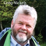 Greg Nickels