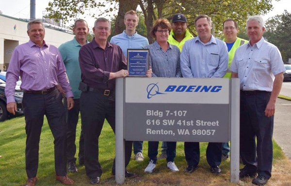 award-Boeing-Bldg-7-107
