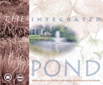 The Integrated Pond Booklet Cover
