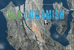 Our Duwamish Flyover