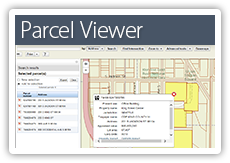 WebGal_Th_App_ParcelViewer