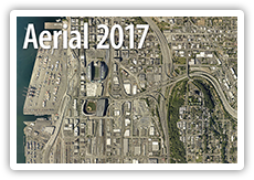 Aerial 2017 imagery thumbnail