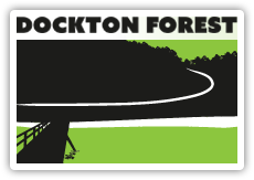 Dockton Forest and Natural Area thumbnail image