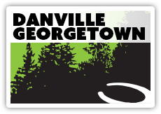 Danville-Georgetown Open Space thumbnail image