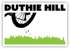 Duthie Hill Mountain Bike Park thumbnail image