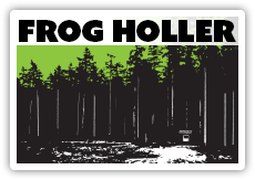 Frog Holler Forest thumbnail image
