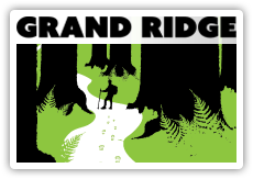 Grand Ridge Park thumbnail image