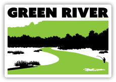 Green River Natural Area thumbnail image