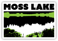 Moss Lake Natural Area thumbnail image