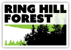 Ring Hill Forest thumbnail image