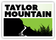 Taylor Mountain Forest thumbnail image