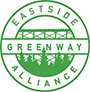 Eastside Greenway Alliance
