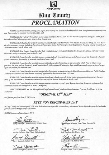 03-03_Original_12th_Man_Proclamation